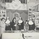 Exploring charism of the Sisters of St. Casimir