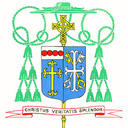 Bishop McManus writes to concerned families about high school merger