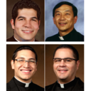 Bishop names new pastors