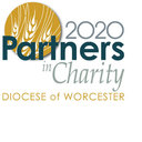 Partners in Charity to get underway