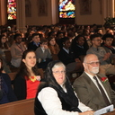 Growing a culture of life throughout the diocese