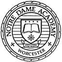 Notre Dame to close school for cleaning