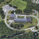 New high school to be sited on Granite Street