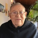 Oldest Assumptionist priest, Father Oliver Blanchette, dies at 104