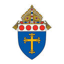 Priest laicization announced by Diocese