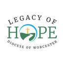 Legacy of Hope to resume