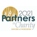 Partners employs new ways  of asking; donors respond