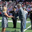 AMC honors fallen from 9/11 attack
