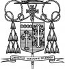 Bishop McManus' Coat of Arms