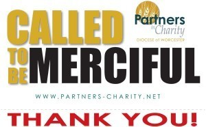 web-partners-SignMerciful_2016_