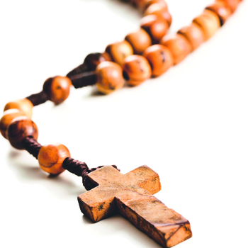 Rosary challenge encourages the devotion