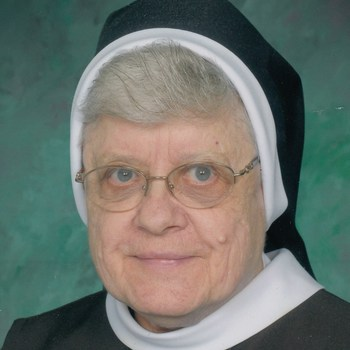Sister Mary Valenta Akalski, 78, served St. Joseph community in Webster