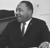 Catholic school students among MLK contest winners