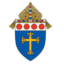 Bishop announces priest transfers, assignments