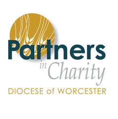 Partners in Charity at 85%