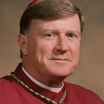 Bishops support clarification of religious protections
