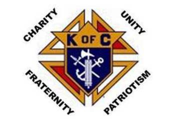 State KofC cancels functions until further notice