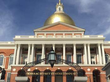 Lobby Day to State House postponed