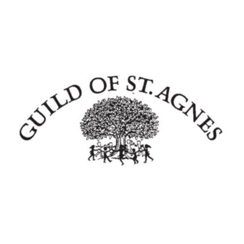 Guild of St. Agnes to help Worcester crisis management