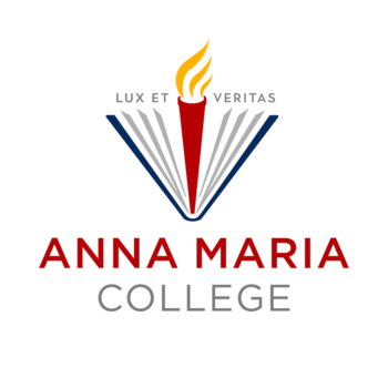 Anna Maria College to extend spring break due to virus