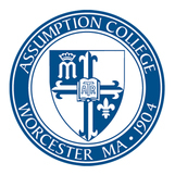 Assumption College fund for students
