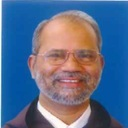 Fr. Varghese Chempoly OFM Cap.