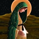 Jan. 22: Holy Hour, Rosary, & Reconciliation to Legally Protect Unborn Children