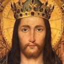 Sunday Mass: Christ the King, Lord of the Universe