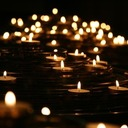 All Souls Evensong of the Dead & Requiem Mass