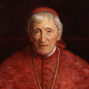 Blessed John Henry Newman to be Canonized!