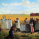 Rogation Days & Ascension Thursday are Coming