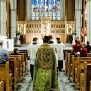 Ordinariates Conclude 10th Anniversary Amid Pandemic Year With New Divine Offices