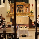 """Divine Office is """"Participation in the Priestly Office of Christ,"""" Says Ordinariate Bishop"""