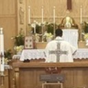 Sunday Mass (Broadcast Only)