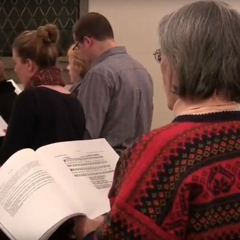 Lessons and Carols Highlights