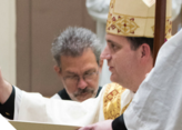 Will You Join Our Bishop's Appeal Campaign?