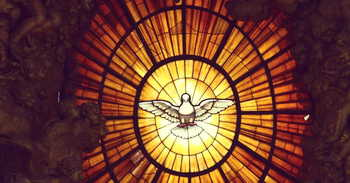 Mass of the Holy Spirit & Solemn Te Deum