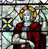 Solemn Mass: St. Alban, the First Martyr of England