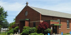Parish Meeting: Mass Time Change Discussion