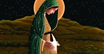 Special Holy Hour of Prayer & Reconciliation for an End to Abortion