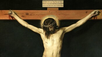 Good Friday: Liturgy of the Lord's Passion and Death