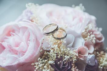 St. Alban's to Celebrate Historic First Wedding this August