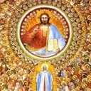 St. Jude Vigil Mass For All Saints Day (Holy Day Of Obligation)