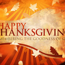 Offices Closed In Observance Of Thanksgiving.