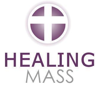 St. Eleanor Healing Mass