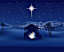 Offices Closed In Observance Of Christmas
