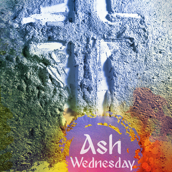 Offices Closed In Observance Of Ash Wednesday