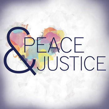 St. Eleanor Mass For Peace & Justice
