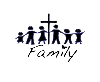 St. Eleanor Family Life Event