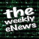 The weekly SEAS eNEWS